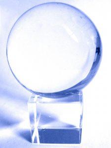 glaskugel_crystalball