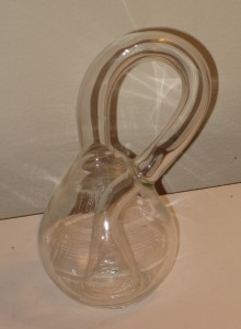 Acme_klein_bottle